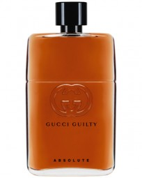Gucci Guilty pour Homme Absolute Aftershave Lotion