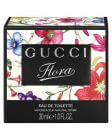 Flora by GUCCI Eau de Toilette Spray