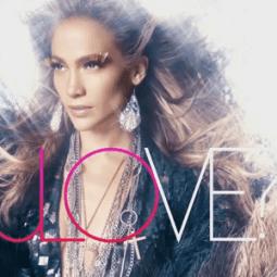 J.Lo mit dem neuen Duft: JLove kommt im Oktober
