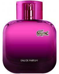 Eau de Lacoste L.12.12 pour Elle Magnetic Eau de Parfum Spray