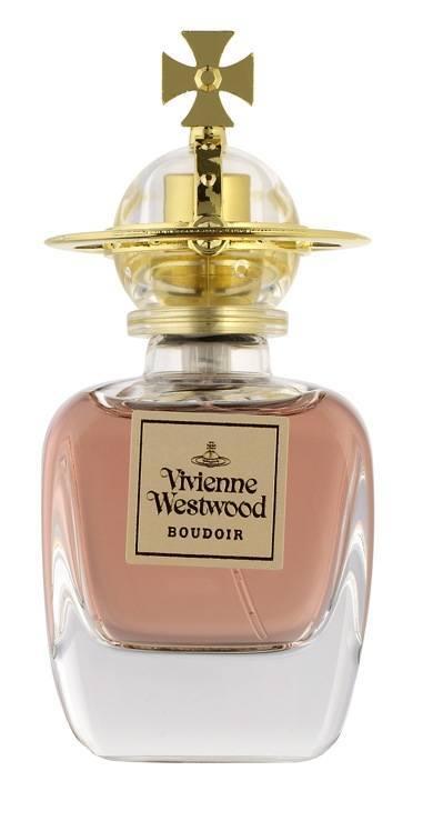 vivienne-westwood-boudoir-header