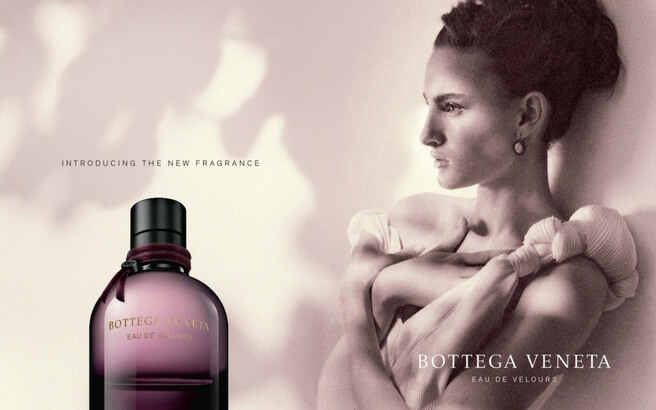 bottega-veneta-eau-de-velours-header-1