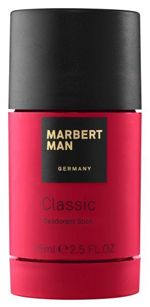 Kaufen Sie Man Classic Deodorant Stick von Marbert auf parfum.de