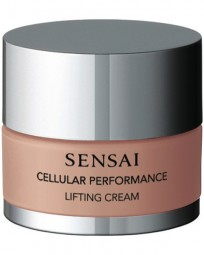 Cellular Performance Lifting Lifting Cream