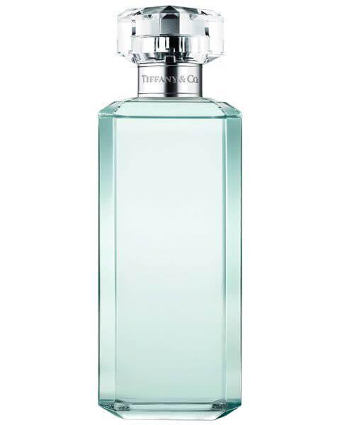 Tiffany & Co. Tiffany Shower Gel