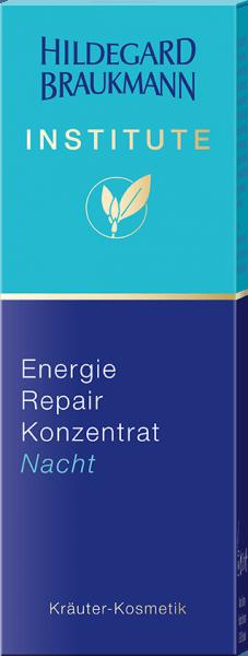 Institute Energie Repair Konzentrat für die Nacht