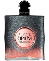 Black Opium Floral Shock EdP Spray