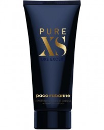 Pure XS Shower Gel