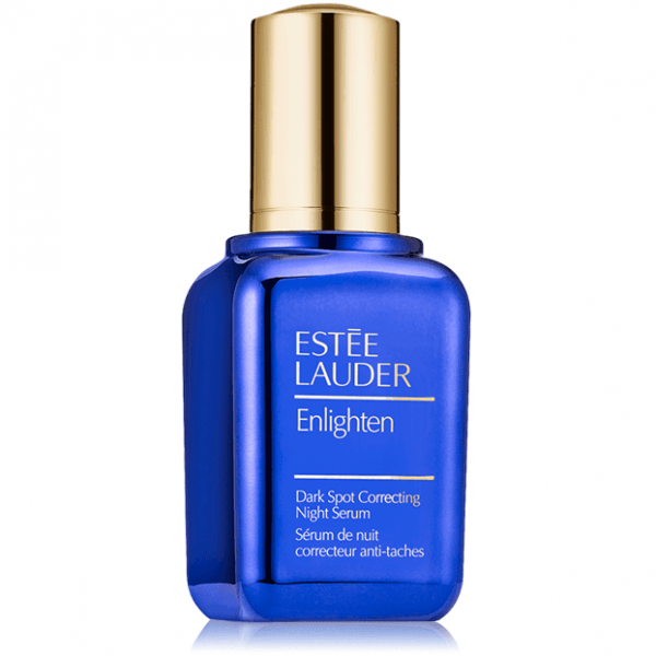 Seren Enlighten Night Serum