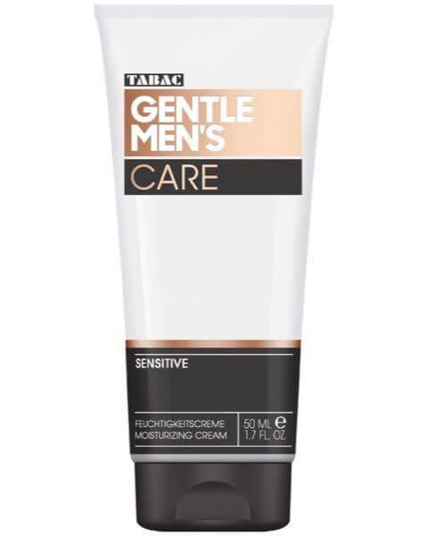 Gentlemen's Care Feuchtigkeitscreme