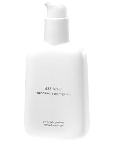 essence Shower Gel
