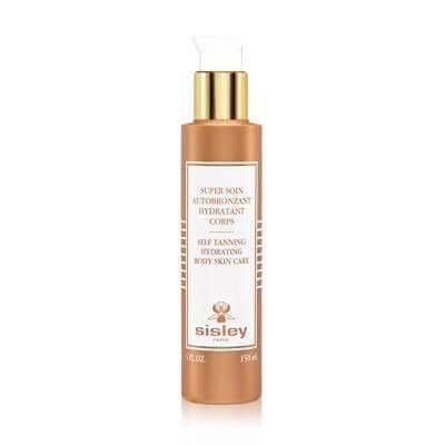 Kaufen Sie Sonnenpflege Super Soin Autobronzant Hydratant Corps von Sisley auf parfum.de