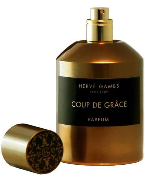 Coup de Grâce Parfum Spary