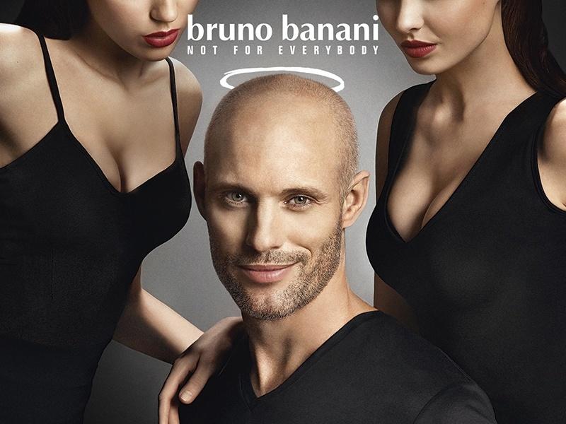 TN_0251741_KV_bruno_banani_Generic_Male_600x800_px
