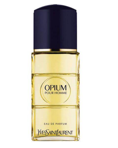 Opium Homme Eau de Parfum Spray