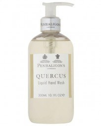 Quercus Hand Wash Lotion