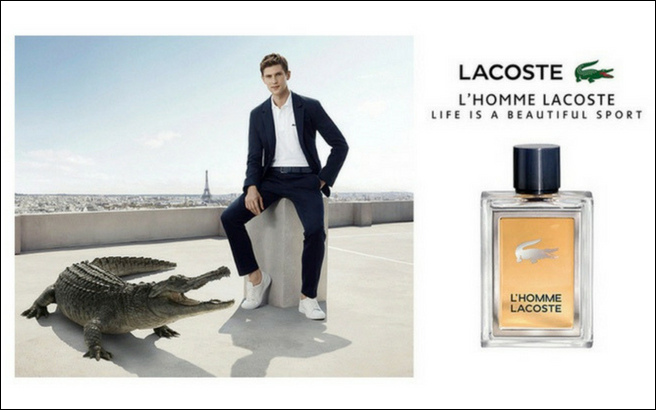 lacoste-lhomme-lacoste-header-2