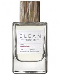 Amber Saffron Eau de Parfum Spray