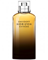 Horizon Extreme Eau de Parfum Spray