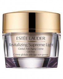 Gesichtspflege Revitalizing Supreme Light