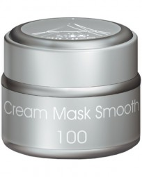 Pure Perfection 100 N Cream Mask Smooth 100