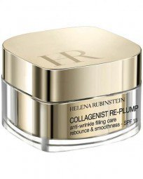 Collagenist Re-Plump Creme Normale-Mischhaut