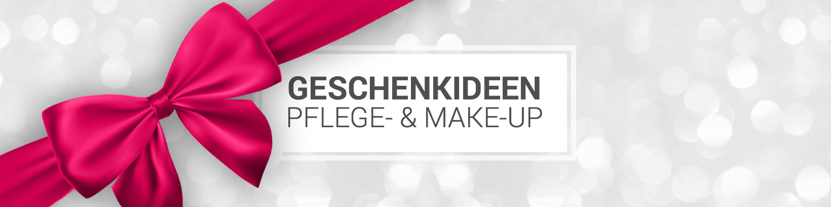 geschenkewelt-geschenkideen-pflege-make-up-damen-header