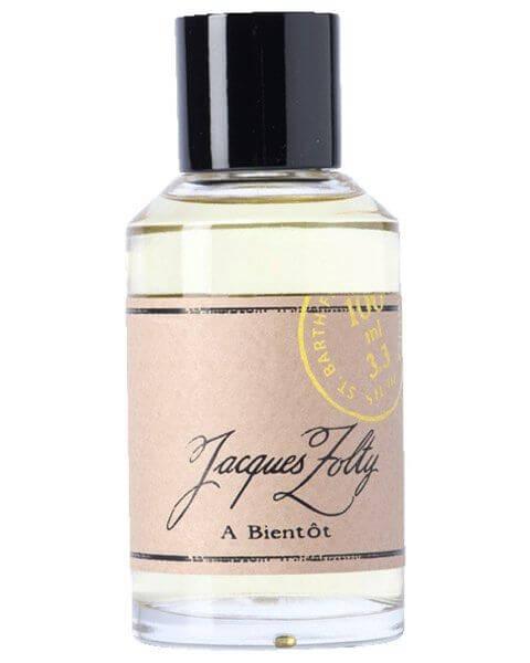 Jacques Zolty A Bientôt Eau de Parfum Spray