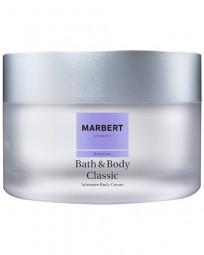 Bath & Body Classic Intensive Body Cream