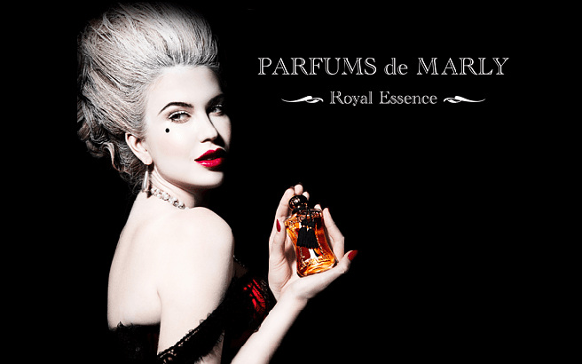 parfums-de-marly-header