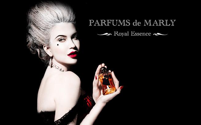 parfums-de-marly-header