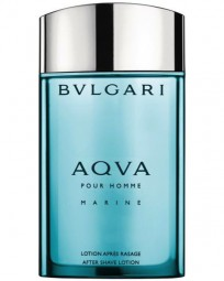 Aqva pour Homme Marine After Shave Lotion