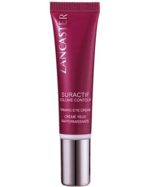 Suractif Volume Contour Firming Eye Cream