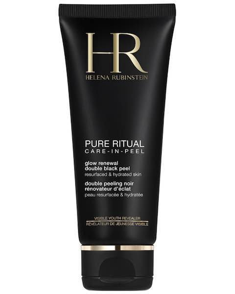 Reinigung Pure Ritual Care-in-Peel