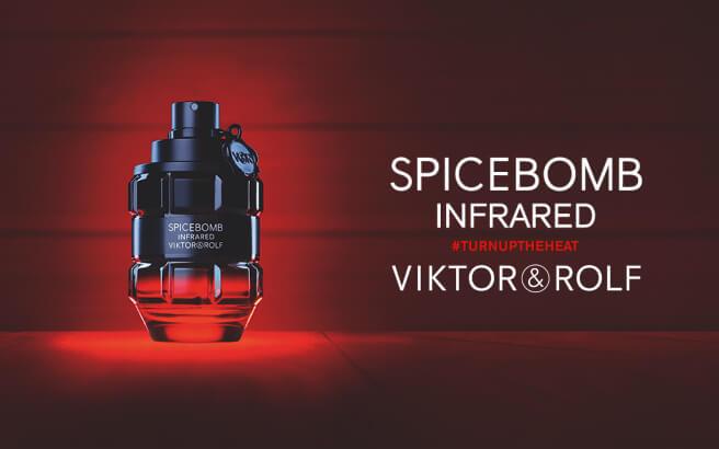 vitkor-rolf-spicebomb-infrared-header-656x410