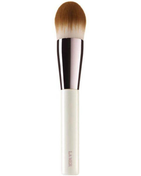 Skincolor The Foundation Brush