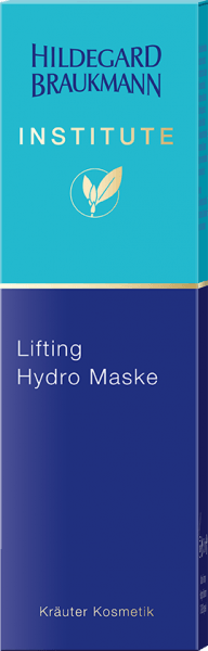 Institute Lifting Hydro Maske