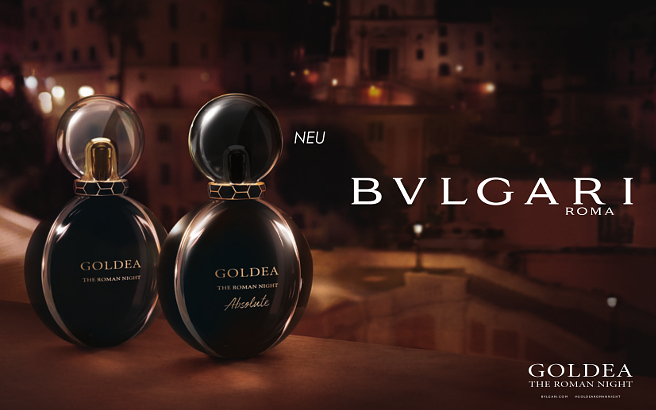 bvlgari-goldea-the-roman-night-absolute-header