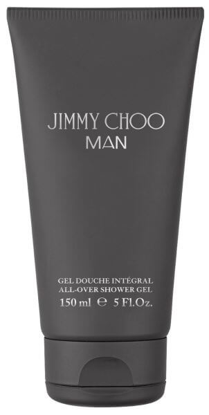 Man Shower Gel