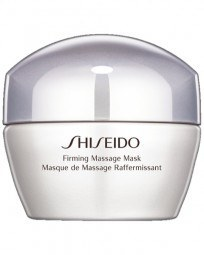 Generic Skincare Firming Massage Mask