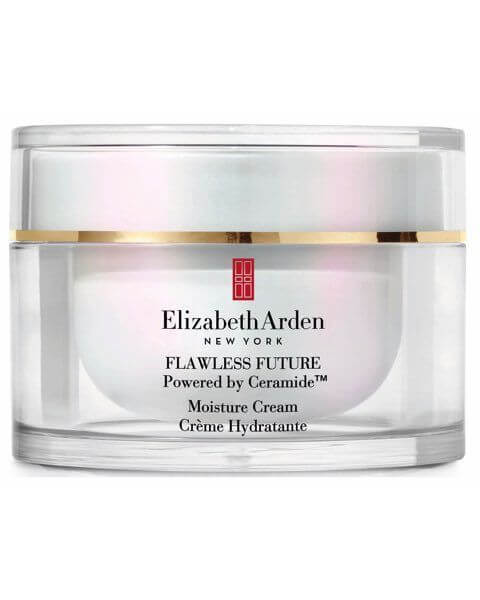 Flawless Future Moisture Cream