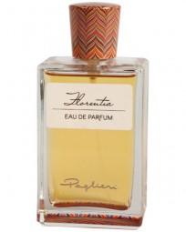 Florentia Eau de Parfum Spray