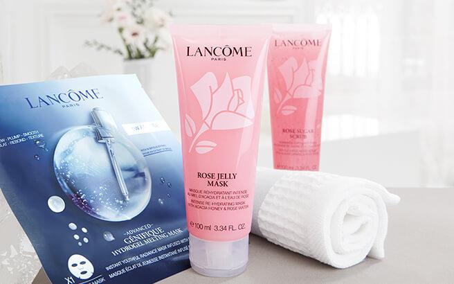 lancome-reinigung-und-masken-header