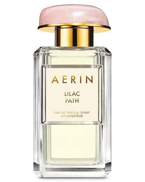 Düfte AERIN Lilac Path Eau de Parfum Spray