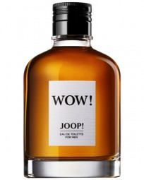 WOW! Eau de Toilette Spray