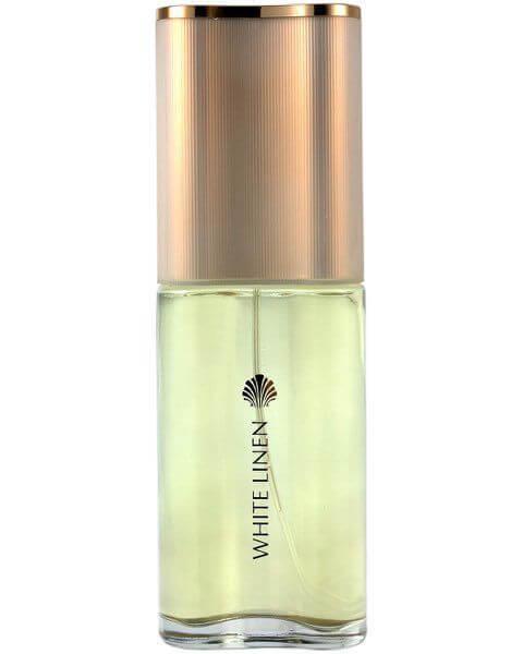 White Linen Eau de Parfum Spray
