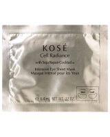Kosé Soja Repair Cocktail Intensive Eye Sheet Mask