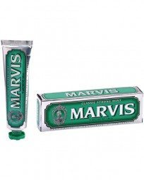 Zahnpflege Classic Strong Mint