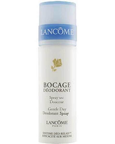 Körperpflege Bocage Déodorant Spray