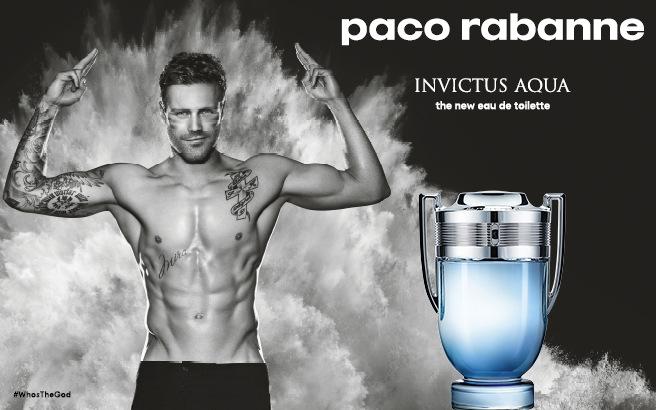paco-rabanne-invictus-header-1